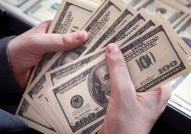 Turist getiren seyahat acentelerine 6 bin dolar destek sağlanacak!