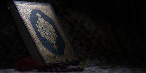 Ashâb-ı Suffe