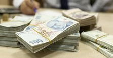 Turkey's budget sees $12.3B deficit from January to September