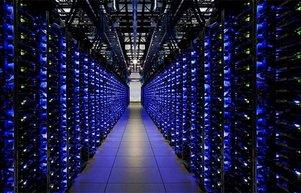Kripto para madenciliği bilgisayar parçalarının fiyatını yükseltti