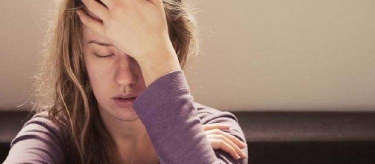 Nefes darlığı tedavi edilmezse, kalıcı hasarlar bırakabilir