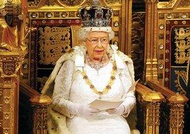 Sık dişini Charles 3 yıl sonra kralsın!
