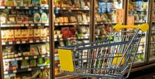 EU: Retail trade bounces back to pre-pandemic levels
