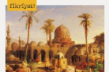 Ansiklopedik risaleleriyle tanınan felsefe topluluğu: İhvan-ı Safa