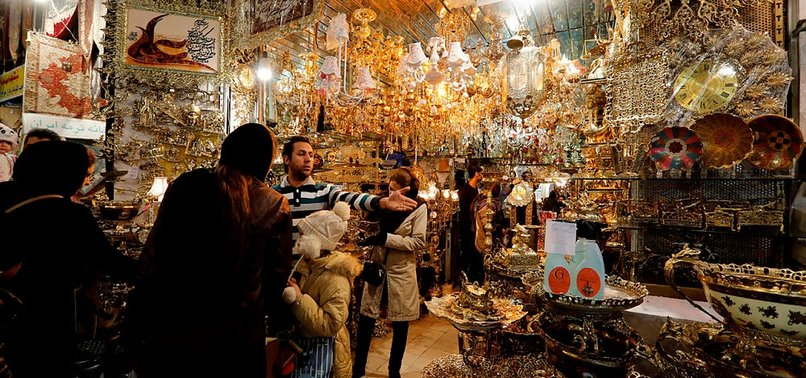 YOU SHOULD ABSOLUTELY SIGHTSEE IN HIDDEN DESTINATIONS OF ISTANBUL