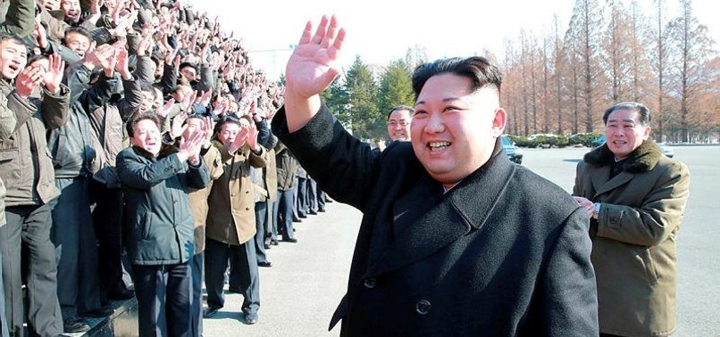 U.S. AND ALLIES MUST WORK MORE CLOSELY ON N.KOREA - JAPAN EXPERT