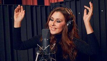 Türk Pop Müziğinin Dev İsmi Yeni Single İle Geliyor