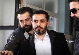 FETÖ itirafçısı: Baransu Kur'an'a el bastırarak soruları eşime verdi