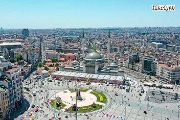 'Ne haber?' bugün İstanbul, İzmir, Kütahya ve Van'da!