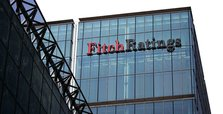 Fitch: Turkish banks' foreign currency liquidity sound
