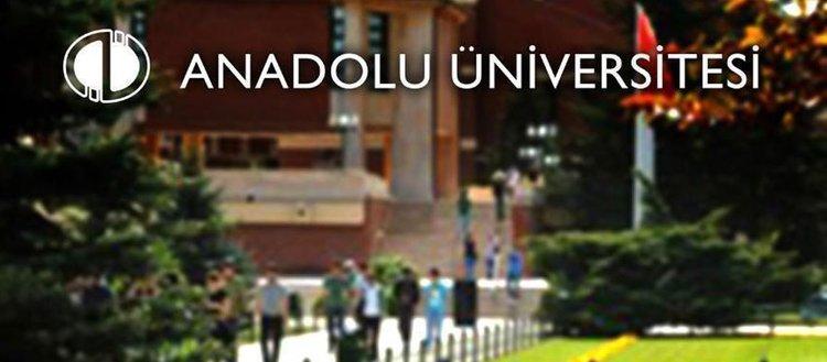 İkinci Üniversite kayıtları için son gün