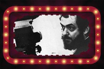 Stanley Kubrick hakkında az bilinen 10 bilgi
