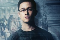 Snowden  Inspired by the real story of Edward J. Snowden, former NSA employee, and based on the books