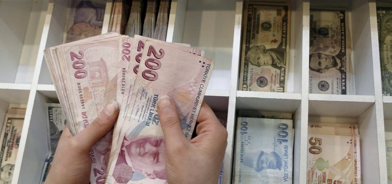 INVESTMENT FROM ASIAN COUNTRIES TO TURKEY NEARLY DOUBLES IN JANUARY-AUGUST PERIOD