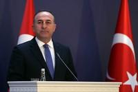 Turkey, Russia know Gülenists behind envoy's assasination, FM Çavuşoğlu tells Kerry