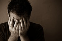 Depressed? Scientists discover 15 genetic variations that cause depression