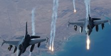 Turkish airstrikes cause serious losses to PKK in Iraq