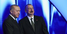 Erdoğan exchanges Eid al-Adha greetings with world leaders