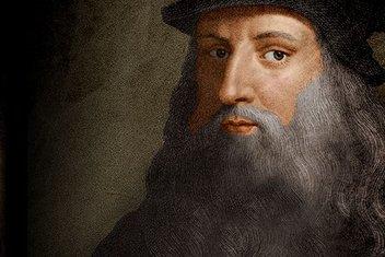 Leonardo da Vinci Osmanlıya ne teklif etti?