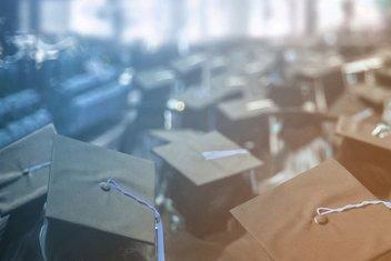Üniversite tercihi yapacaklara altın değerinde öneriler