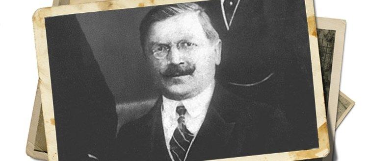 Ali Kemal'in hayatı ve kaybolan mezarı