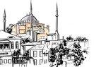 Kur'an-ı Kerim'in öğütlediği güzel ahlakla ilgili ayetler