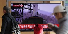 N. Korea claims success in 'very important test'
