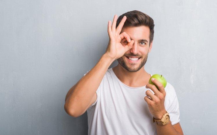 Sağlıklı yaşam için 8 öneri