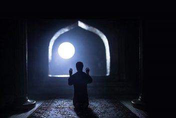 Genç sahabilerin en fakihi: Ebu Said el Hudri