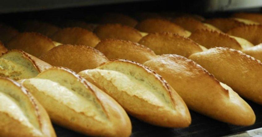 Ekmek fiyatına yeni model geliyor!