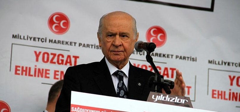 PEOPLES ALLIANCE SEEKS TO EMBRACE CHP ELECTORATE