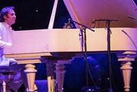 Antalya's 17th international piano festival to kick off