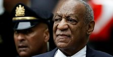 Bill Cosby fighting $1M/month legal bill in arbitration
