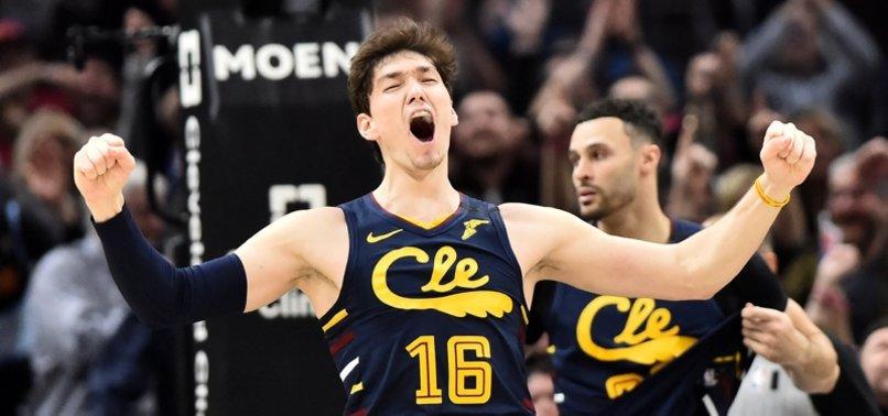 NBA, PLAYERS ANNOUNCE AGREEMENT ON 72-GAME SEASON