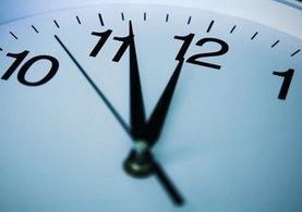 Yaz saatiyle ilgili önemli açıklama geldi!