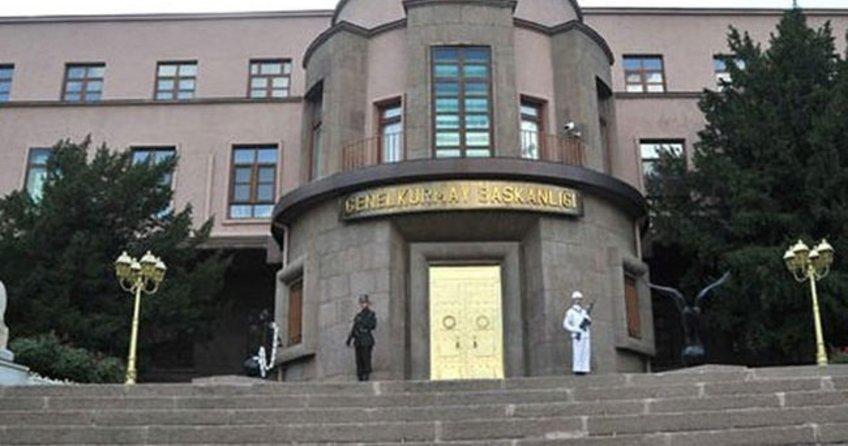 Mahkemeden skandal FETÖ kararı..