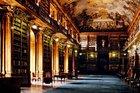Tarihin en önemli kütüphaneleri