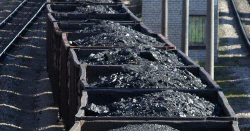 Madenciliğin veri bankası oluşturulacak