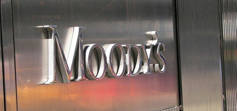 REVIEW FOCUS IS ON POLICIES IN TURKEY: MOODY'S