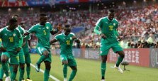 Senegal punishes Polish errors to win 2-1 in Group H