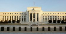 US Fed keeps policy interest rate steady at 1.5-1.75%