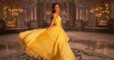 Emma Watson Oyunculuğu Bırakıyor