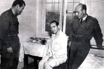 17 Eylül: Adnan Menderesin idam edildiği kara gün