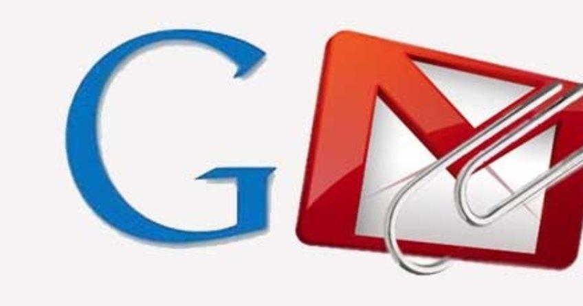 Gmail ile 50 megabayt e-posta alabileceksiniz