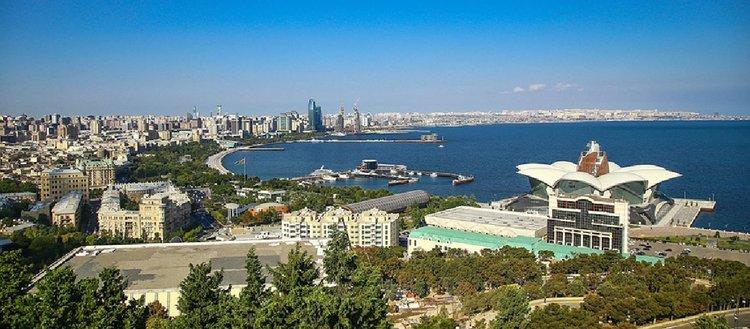Kafkasya'nın barış ve iş birliği bölgesi olma fırsatı değerlendirilecek mi?