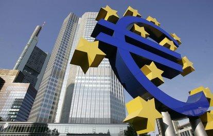 ECBfaizvevarlıkalımmiktarınısabittuttu