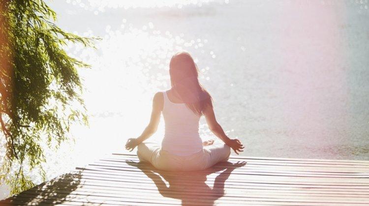 Yoganın sağlığa 10 önemli faydası