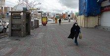 Iran's novel coronavirus cases surpass 40,000