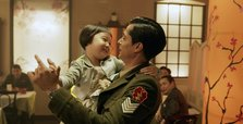 Turkish director eyes Oscar with Korean War film