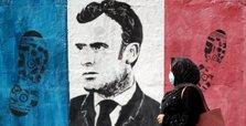 European leaders back each other's anti-Muslim sentiments